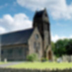 Church from Car Park -Sq.jpg