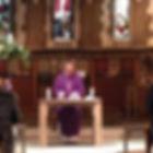 Bishop 3.jpg