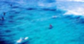 קייטנת גלישה פרו סרף הרצליה בחופשות החגים ובחופש הגדול
