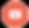 קייטנת גלישה במועדון גלישת גלים פרו סרף הרצליה