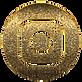 —Pngtree—instagram logo png in golden_50