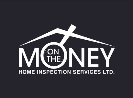 A Home Inspection Can Save Your Investment