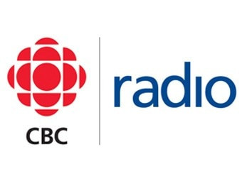 On The Money on CBC Radio