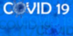 covid19-smaller-shutterstock_1665677881.