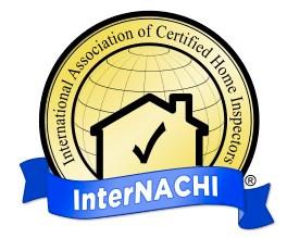 INTERNACHI HOME INSPETION ASSOCIATION