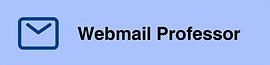 portal (1).png