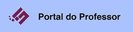 portal (2).png