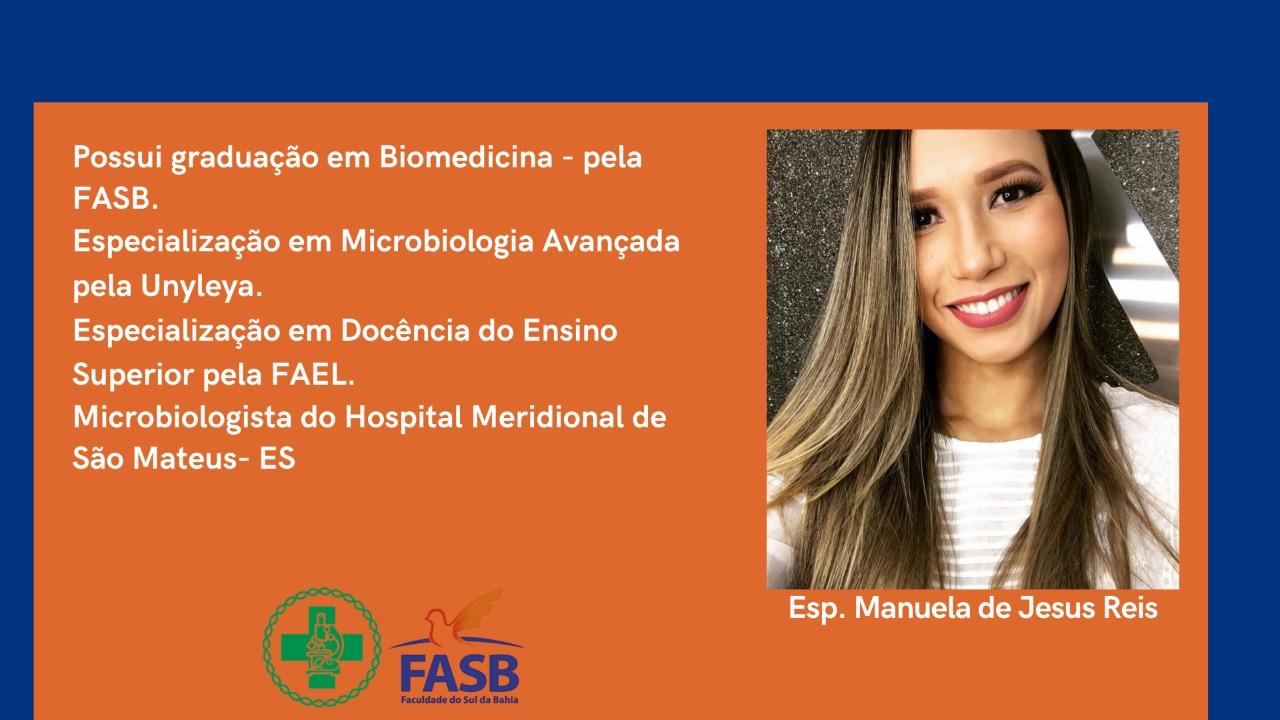 Biomedicina (3)