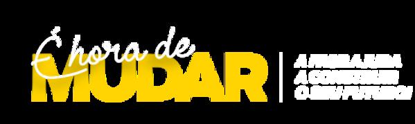 EHORADEMUDAR.png