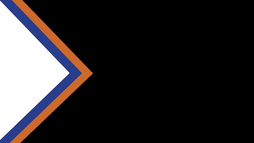 Triângulos_Cores.png