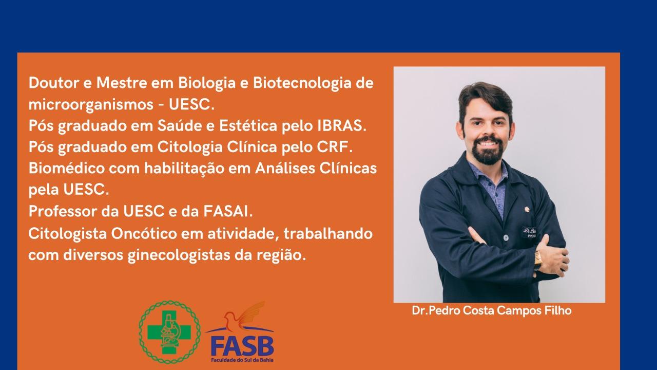 Biomedicina (2)