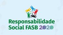 Acompanhe a Programação: Semana da Responsabilidade Social 2020