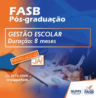 GESTÃO ESCOLAR Final.jpg