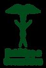 Estetica-e-Cosmetica-logo.png