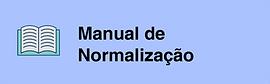 portal (4).png