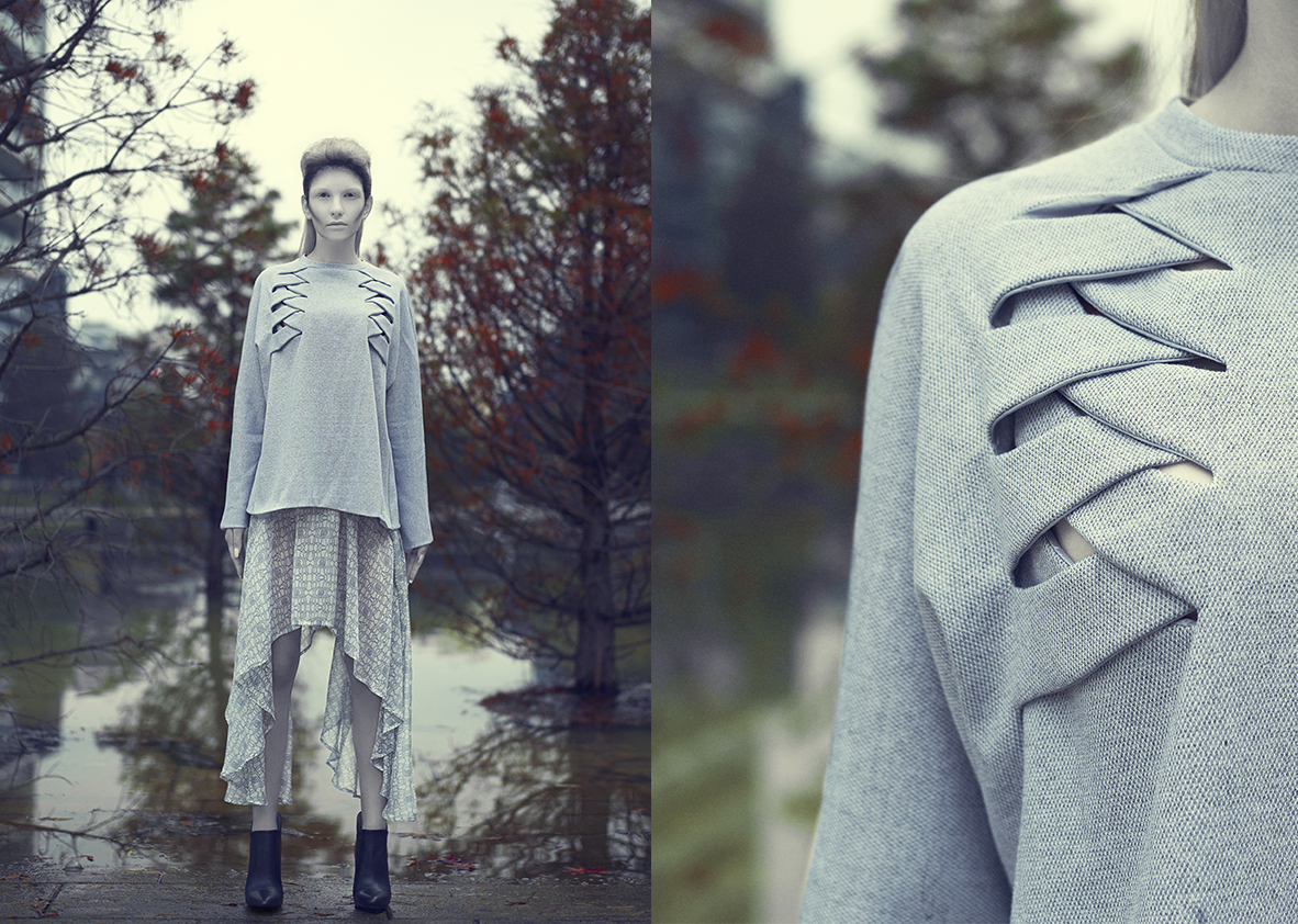 ROEE_SS15_09_front