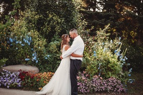 Chris + Alanna-9108.jpg