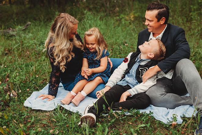Pobran Family Photos -2499.jpg