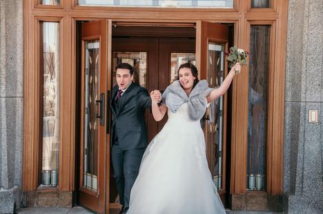 M + J wedding day - 5-0723.jpg