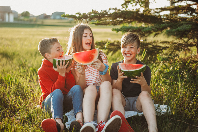 Nahas Watermelon Session-5705.jpg