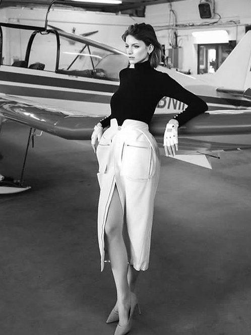 Margiela Skirt