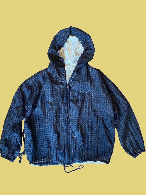 Hermès Reversible Jacket