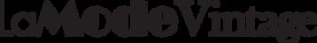 logo LMV.png
