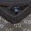 Thumbnail: Gucci Monogram Pullover