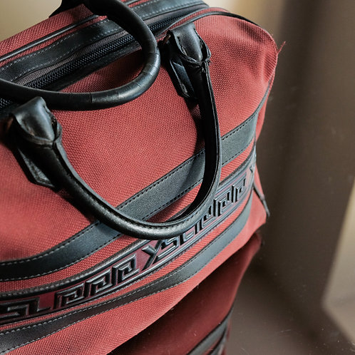 Yves Saint Laurent Travel Bag
