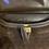 Thumbnail: Hermès Handbag