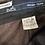 Thumbnail: Hermès wool pants