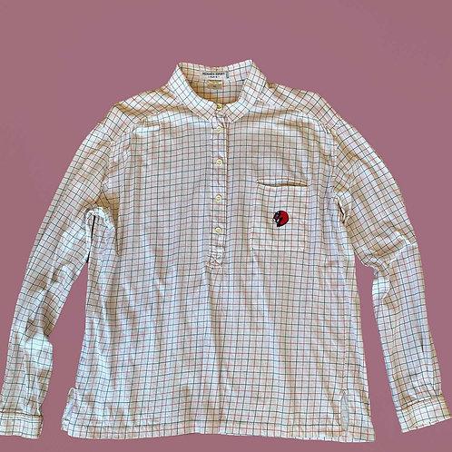 Hermès Vintage Shirt