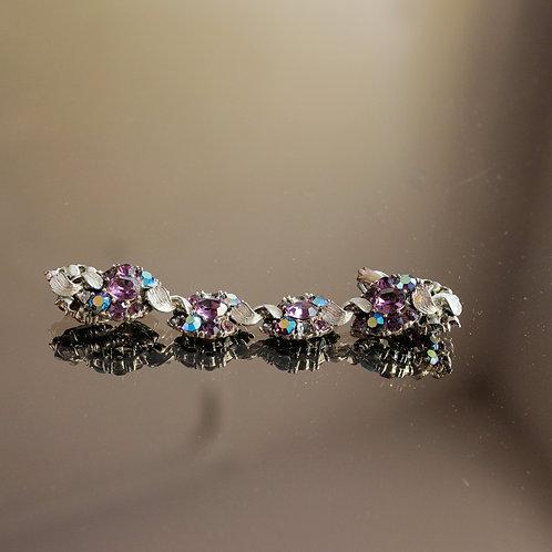 Sydney Lisner Bracelet
