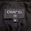 Thumbnail: Chanel Leather Pants