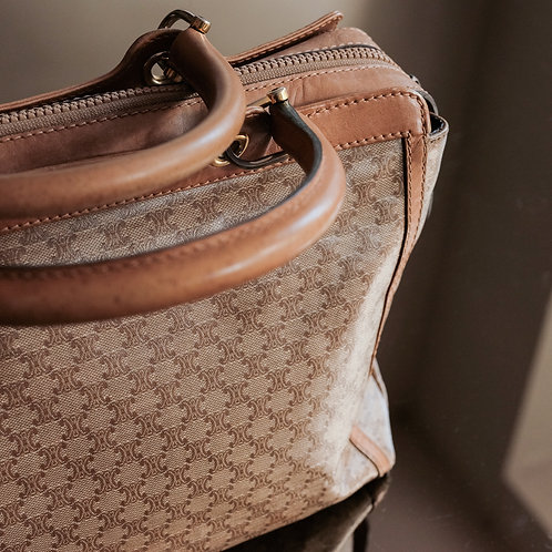 Céline 24 H Bag
