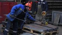 Более 550 дополнительных рабочих мест создано на предприятиях Карелии