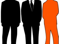 Признаки коррупции обнаружили в работе местной власти в районе Карелии