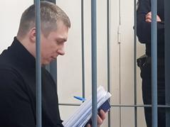 Бывшего чиновника мэрии Петрозаводска приговорили к 9 годам колонии строгого режима за взятки