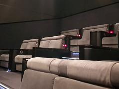 Глава Карелии разрешил кинотеатрам работать в новогодние праздники