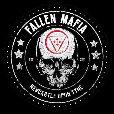 Fallen mafia.jpg