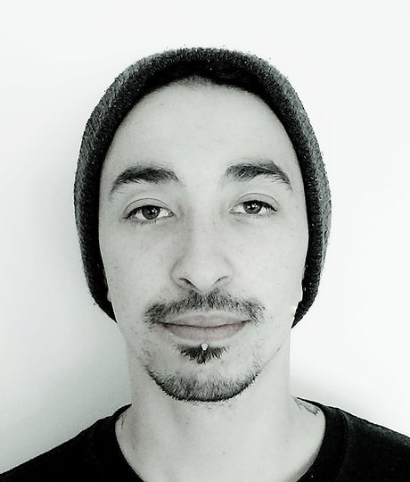 Elliott Alderman-Broom.jpg
