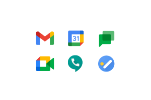 communication-google-workspace-2020-300x