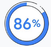 86 percent@2x.png