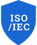 iso-122x148.png
