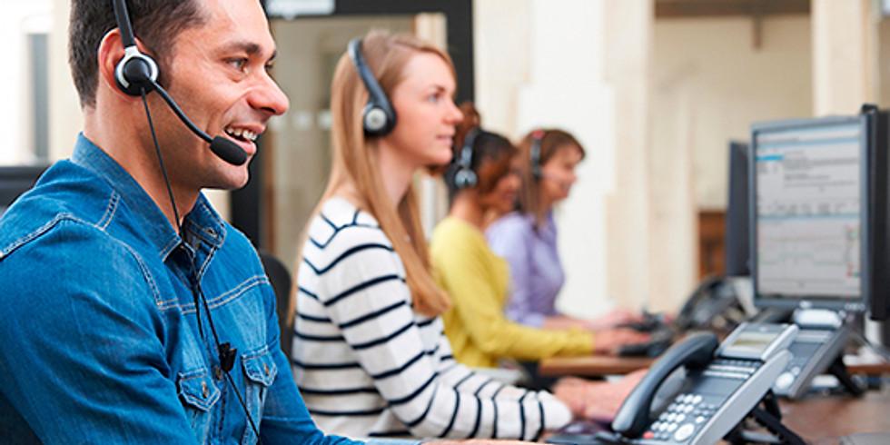 Experiencia del cliente y eficiencia operativa: AI en el Contact Center