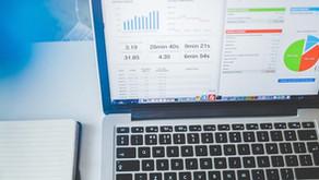MediaAgility desarrolla una plataforma de análisis para una compañía de gestión de fundaciones