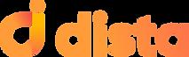 Dista logo CH.png