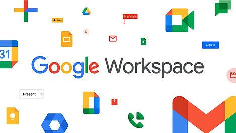 google-workspace-2020-mediaagility-1-15-