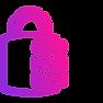 Encrypts.png