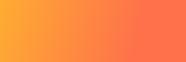 Dista orange-yellow.png